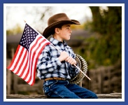 Click here for the 2014 Patriotic Calendar of Events in America
