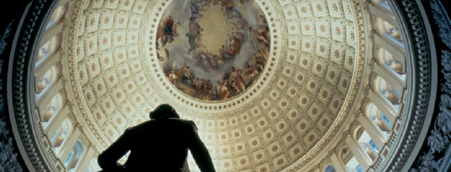 Washington DC - Inside our Nation's Capitol - See America - Visit USA Travel Guide